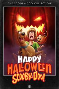 ดูหนังออนไลน์ฟรี Happy Halloween Scooby-Doo (2020) หนังเต็มเรื่อง หนังมาสเตอร์ ดูหนังHD ดูหนังออนไลน์ ดูหนังใหม่