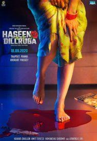 ดูหนังออนไลน์ฟรี Haseen Dillruba (2021) กุหลาบมรณะ หนังเต็มเรื่อง หนังมาสเตอร์ ดูหนังHD ดูหนังออนไลน์ ดูหนังใหม่