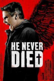 ดูหนังออนไลน์ฟรี He Never Died (2015) ฆ่าไม่ตาย หนังเต็มเรื่อง หนังมาสเตอร์ ดูหนังHD ดูหนังออนไลน์ ดูหนังใหม่