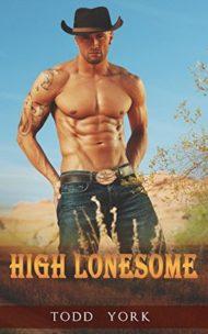 ดูหนังออนไลน์ฟรี High Lonesome (1950) หนังเต็มเรื่อง หนังมาสเตอร์ ดูหนังHD ดูหนังออนไลน์ ดูหนังใหม่