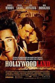 ดูหนังออนไลน์HD Hollywoodland (2006) ปมมรณะเมืองมายา หนังเต็มเรื่อง หนังมาสเตอร์ ดูหนังHD ดูหนังออนไลน์ ดูหนังใหม่