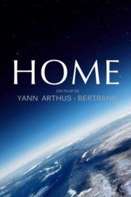 ดูหนังออนไลน์HD Home (2009) เปิดหน้าต่างโลก หนังเต็มเรื่อง หนังมาสเตอร์ ดูหนังHD ดูหนังออนไลน์ ดูหนังใหม่