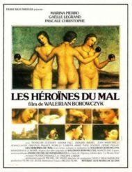 ดูหนังออนไลน์HD Immoral Women (1979) หนังเต็มเรื่อง หนังมาสเตอร์ ดูหนังHD ดูหนังออนไลน์ ดูหนังใหม่