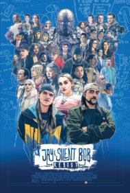 ดูหนังออนไลน์HD Jay and Silent Bob Reboot (2019) เจย์กับบ็อบ หนังเต็มเรื่อง หนังมาสเตอร์ ดูหนังHD ดูหนังออนไลน์ ดูหนังใหม่