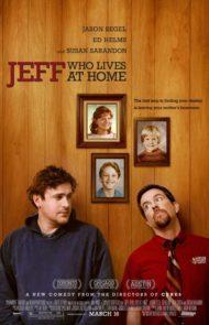 ดูหนังออนไลน์HD Jeff Who Lives at Home (2011) เจฟฟ์…หนุ่มใหญ่หัวใจเพิ่งโต หนังเต็มเรื่อง หนังมาสเตอร์ ดูหนังHD ดูหนังออนไลน์ ดูหนังใหม่