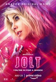 ดูหนังออนไลน์ฟรี Jolt (2021) หนังเต็มเรื่อง หนังมาสเตอร์ ดูหนังHD ดูหนังออนไลน์ ดูหนังใหม่