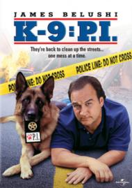 ดูหนังออนไลน์HD K-9 P.I. (2002) หนังเต็มเรื่อง หนังมาสเตอร์ ดูหนังHD ดูหนังออนไลน์ ดูหนังใหม่