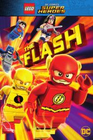 ดูหนังออนไลน์HD Lego DC Comics Super Heroes The Flash (2018) เลโก้ ดีซี เดอะแฟลช หนังเต็มเรื่อง หนังมาสเตอร์ ดูหนังHD ดูหนังออนไลน์ ดูหนังใหม่