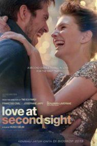 ดูหนังออนไลน์HD Love at Second Sight (2019) หนังเต็มเรื่อง หนังมาสเตอร์ ดูหนังHD ดูหนังออนไลน์ ดูหนังใหม่