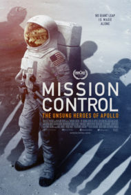 ดูหนังออนไลน์HD Mission Control The Unsung Heroes of Apollo (2017) ศูนย์ควบคุม วีรบุรุษแห่งอะพอลโลที่โลกลืม หนังเต็มเรื่อง หนังมาสเตอร์ ดูหนังHD ดูหนังออนไลน์ ดูหนังใหม่