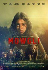 ดูหนังออนไลน์ฟรี Mowgli Legend of the Jungle (2018) เมาคลี ตำนานแห่งเจ้าป่า หนังเต็มเรื่อง หนังมาสเตอร์ ดูหนังHD ดูหนังออนไลน์ ดูหนังใหม่