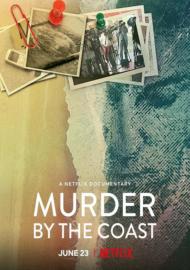 ดูหนังออนไลน์ฟรี Murder By The Coast (2021) ฆาตกรรม ณ เมืองชายฝั่ง หนังเต็มเรื่อง หนังมาสเตอร์ ดูหนังHD ดูหนังออนไลน์ ดูหนังใหม่