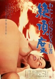 ดูหนังออนไลน์HD My Sex Report Intensities (1976) หนังเต็มเรื่อง หนังมาสเตอร์ ดูหนังHD ดูหนังออนไลน์ ดูหนังใหม่