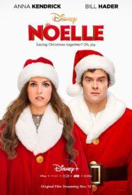 ดูหนังออนไลน์HD Noelle (2019) โนเอลล์ หนังเต็มเรื่อง หนังมาสเตอร์ ดูหนังHD ดูหนังออนไลน์ ดูหนังใหม่