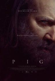 ดูหนังออนไลน์HD Pig (2021) หนังเต็มเรื่อง หนังมาสเตอร์ ดูหนังHD ดูหนังออนไลน์ ดูหนังใหม่