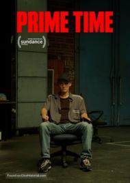 ดูหนังออนไลน์HD Prime Time (2021) ไพรม์ไทม์ หนังเต็มเรื่อง หนังมาสเตอร์ ดูหนังHD ดูหนังออนไลน์ ดูหนังใหม่