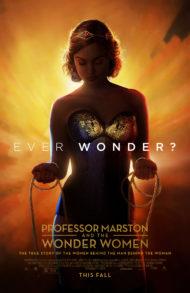 ดูหนังออนไลน์HD Professor Marston and the Wonder Women (2017) กำเนิดวันเดอร์วูแมน หนังเต็มเรื่อง หนังมาสเตอร์ ดูหนังHD ดูหนังออนไลน์ ดูหนังใหม่