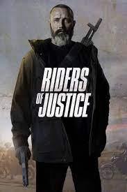 ดูหนังออนไลน์HD Riders of Justice (2020) หนังเต็มเรื่อง หนังมาสเตอร์ ดูหนังHD ดูหนังออนไลน์ ดูหนังใหม่