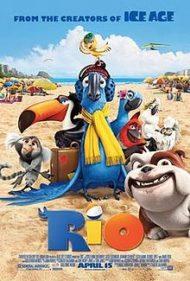 ดูหนังออนไลน์HD Rio The Movie (2011) ริโอ เดอะ มูฟวี่ หนังเต็มเรื่อง หนังมาสเตอร์ ดูหนังHD ดูหนังออนไลน์ ดูหนังใหม่