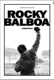 ดูหนังออนไลน์HD Rocky Balboa (2006) ร็อคกี้ ราชากำปั้น…ทุบสังเวียน หนังเต็มเรื่อง หนังมาสเตอร์ ดูหนังHD ดูหนังออนไลน์ ดูหนังใหม่