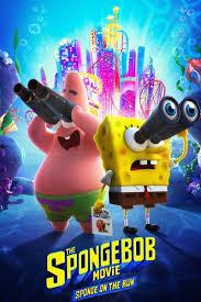 ดูหนังออนไลน์HD SpongeBob Sponge on the Run (2020) สพันจ์บ็อบ ผจญภัยช่วยเพื่อนแท้ หนังเต็มเรื่อง หนังมาสเตอร์ ดูหนังHD ดูหนังออนไลน์ ดูหนังใหม่