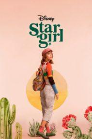 ดูหนังออนไลน์ฟรี Stargirl (2020) สตาร์เกิร์ล เด็กสาวแห่งปาฏิหาริย์ หนังเต็มเรื่อง หนังมาสเตอร์ ดูหนังHD ดูหนังออนไลน์ ดูหนังใหม่