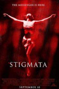 ดูหนังออนไลน์HD Stigmata (1999) ปฏิหาริย์ปริศนานรก หนังเต็มเรื่อง หนังมาสเตอร์ ดูหนังHD ดูหนังออนไลน์ ดูหนังใหม่