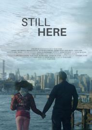 ดูหนังออนไลน์ฟรี Still Here (2020) หนังเต็มเรื่อง หนังมาสเตอร์ ดูหนังHD ดูหนังออนไลน์ ดูหนังใหม่