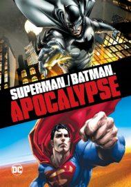 ดูหนังออนไลน์HD Superman Batman Apocalypse (2010) ซูเปอร์แมน กับ แบทแมน ศึกวันล้างโลก หนังเต็มเรื่อง หนังมาสเตอร์ ดูหนังHD ดูหนังออนไลน์ ดูหนังใหม่