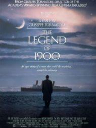 ดูหนังออนไลน์HD THE LEGEND OF 1900 (1998) ตำนานนายพันเก้า หัวใจรักจากท้องทะเล 2 หนังเต็มเรื่อง หนังมาสเตอร์ ดูหนังHD ดูหนังออนไลน์ ดูหนังใหม่
