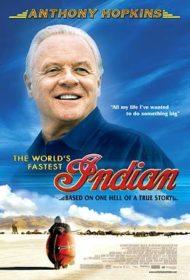 ดูหนังออนไลน์ฟรี THE WORLD S FASTEST INDIAN (2005) บิดสุดใจ แรงเกินฝัน หนังเต็มเรื่อง หนังมาสเตอร์ ดูหนังHD ดูหนังออนไลน์ ดูหนังใหม่