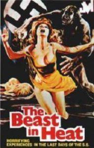 ดูหนังออนไลน์HD The Beast in Heat (1977) หนังเต็มเรื่อง หนังมาสเตอร์ ดูหนังHD ดูหนังออนไลน์ ดูหนังใหม่
