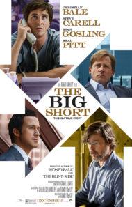 ดูหนังออนไลน์HD The Big Short (2015) เกมฉวยโอกาสรวย หนังเต็มเรื่อง หนังมาสเตอร์ ดูหนังHD ดูหนังออนไลน์ ดูหนังใหม่