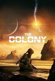 ดูหนังออนไลน์HD The Colony (Tides) (2021) หนังเต็มเรื่อง หนังมาสเตอร์ ดูหนังHD ดูหนังออนไลน์ ดูหนังใหม่