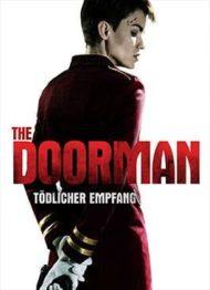 ดูหนังออนไลน์HD The Doorman (2020) คนเฝ้าประตู หนังเต็มเรื่อง หนังมาสเตอร์ ดูหนังHD ดูหนังออนไลน์ ดูหนังใหม่