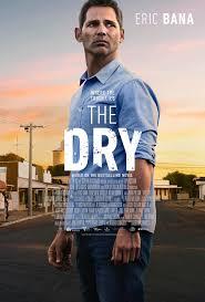 ดูหนังออนไลน์HD The Dry (2020) คืนถิ่นสืบ หนังเต็มเรื่อง หนังมาสเตอร์ ดูหนังHD ดูหนังออนไลน์ ดูหนังใหม่