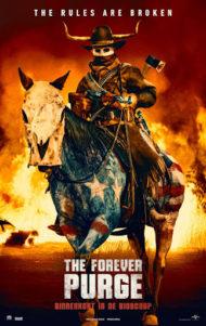 ดูหนังออนไลน์ฟรี The Forever Purge (2021) คืนอำมหิต อำมหิตไม่หยุดฆ่า หนังเต็มเรื่อง หนังมาสเตอร์ ดูหนังHD ดูหนังออนไลน์ ดูหนังใหม่