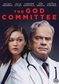 ดูหนังออนไลน์ฟรี The God Committee (2021) หนังเต็มเรื่อง หนังมาสเตอร์ ดูหนังHD ดูหนังออนไลน์ ดูหนังใหม่
