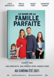 ดูหนังออนไลน์HD The Guide to the Perfect Family (2021) คู่มือครอบครัวแสนสุข หนังเต็มเรื่อง หนังมาสเตอร์ ดูหนังHD ดูหนังออนไลน์ ดูหนังใหม่