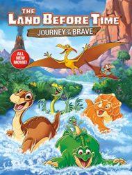 ดูหนังออนไลน์HD The Land Before Time XIV Journey of the Brave (2016) ญาติไดโนเสาร์เจ้าเล่ห์ ตอนการผจญภัยของผู้กล้า หนังเต็มเรื่อง หนังมาสเตอร์ ดูหนังHD ดูหนังออนไลน์ ดูหนังใหม่