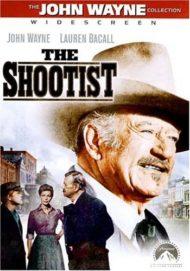 ดูหนังออนไลน์HD The Shootist (1976) หนังเต็มเรื่อง หนังมาสเตอร์ ดูหนังHD ดูหนังออนไลน์ ดูหนังใหม่