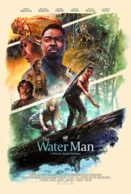ดูหนังออนไลน์ฟรี The Water Man (2021) เดอะ วอเตอร์ แมน หนังเต็มเรื่อง หนังมาสเตอร์ ดูหนังHD ดูหนังออนไลน์ ดูหนังใหม่