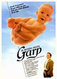 ดูหนังออนไลน์HD The World According To Garp (1982) โลกสดใสของนายการ์ป หนังเต็มเรื่อง หนังมาสเตอร์ ดูหนังHD ดูหนังออนไลน์ ดูหนังใหม่