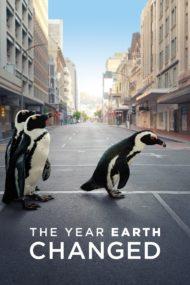 ดูหนังออนไลน์HD The Year Earth Changed (2021) ปีแห่งการเปลี่ยนแปลงของโลก หนังเต็มเรื่อง หนังมาสเตอร์ ดูหนังHD ดูหนังออนไลน์ ดูหนังใหม่