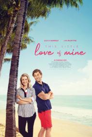 ดูหนังออนไลน์HD This Little Love of Mine (2021) ดิส ลิตเติ้ล เลิฟ ออฟ ไมน์ หนังเต็มเรื่อง หนังมาสเตอร์ ดูหนังHD ดูหนังออนไลน์ ดูหนังใหม่