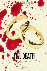 ดูหนังออนไลน์HD Till Death (2021) จนกว่าจะตาย หนังเต็มเรื่อง หนังมาสเตอร์ ดูหนังHD ดูหนังออนไลน์ ดูหนังใหม่