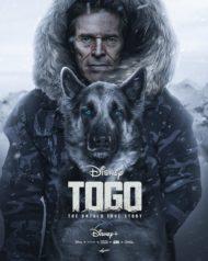 ดูหนังออนไลน์HD Togo (2019) โทโก้ หนังเต็มเรื่อง หนังมาสเตอร์ ดูหนังHD ดูหนังออนไลน์ ดูหนังใหม่