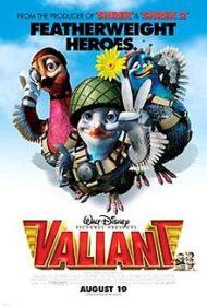 ดูหนังออนไลน์HD VALIANT (2005) หนังเต็มเรื่อง หนังมาสเตอร์ ดูหนังHD ดูหนังออนไลน์ ดูหนังใหม่
