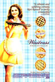 ดูหนังออนไลน์ฟรี Waitress (2007) รักแท้ไม่ใช่ขนมหวาน หนังเต็มเรื่อง หนังมาสเตอร์ ดูหนังHD ดูหนังออนไลน์ ดูหนังใหม่
