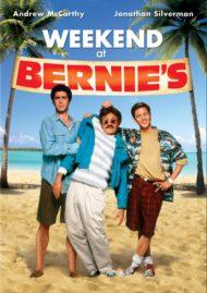 ดูหนังออนไลน์ฟรี Weekend at Bernie s (1989) หนังเต็มเรื่อง หนังมาสเตอร์ ดูหนังHD ดูหนังออนไลน์ ดูหนังใหม่